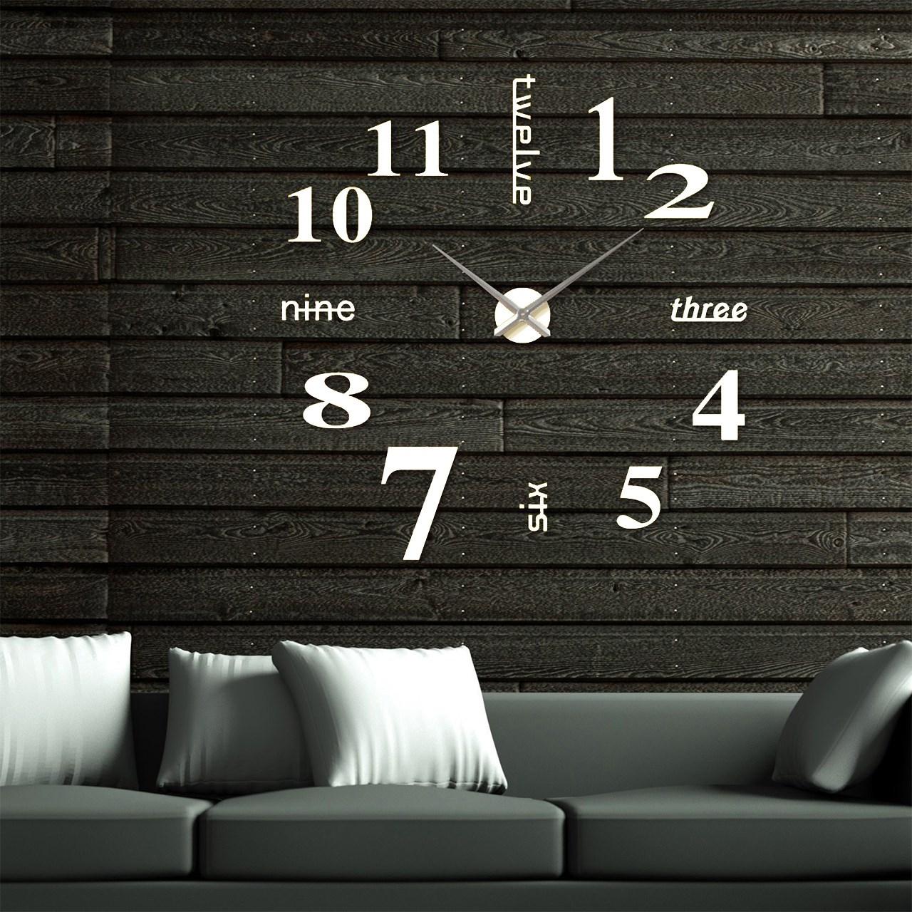 ساعت دیواری رویال ماروتی مدل ARN-6007
