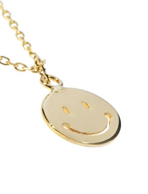 آویز ساعت طلا 18 عیار ماهک مدل MW0061 - مایا ماهک -  - 1