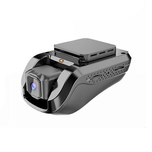 دوربین فیلم برداری آنلاین خودرو جیمی مدل JC100