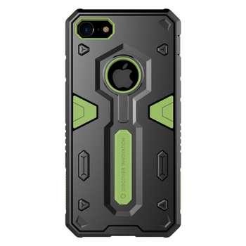 کاور نیلکین مدل Defender 2 مناسب برای گوشی موبایل اپل آیفون 8