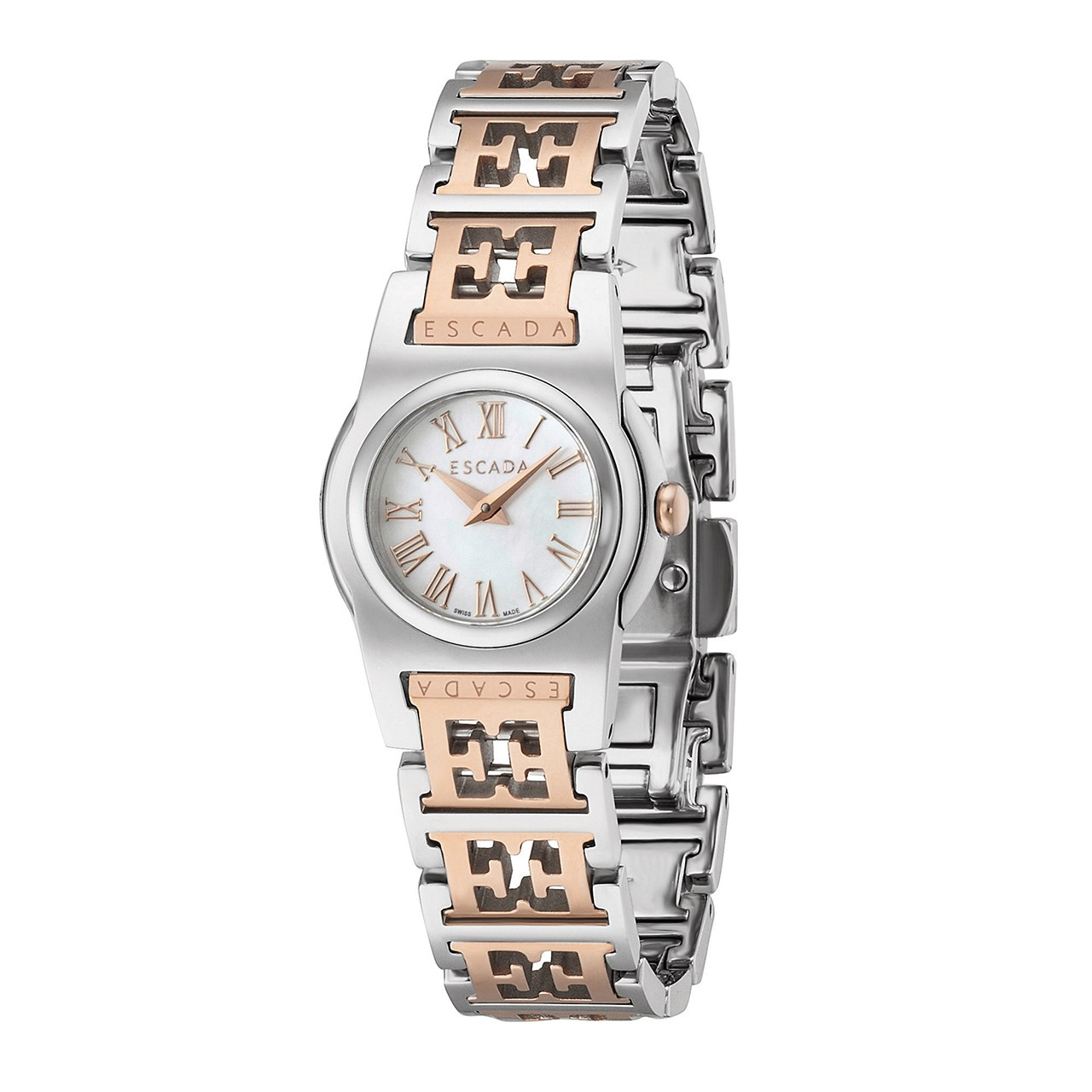 خرید ساعت مچی عقربه ای زنانه اسکادا مدل EW3805035