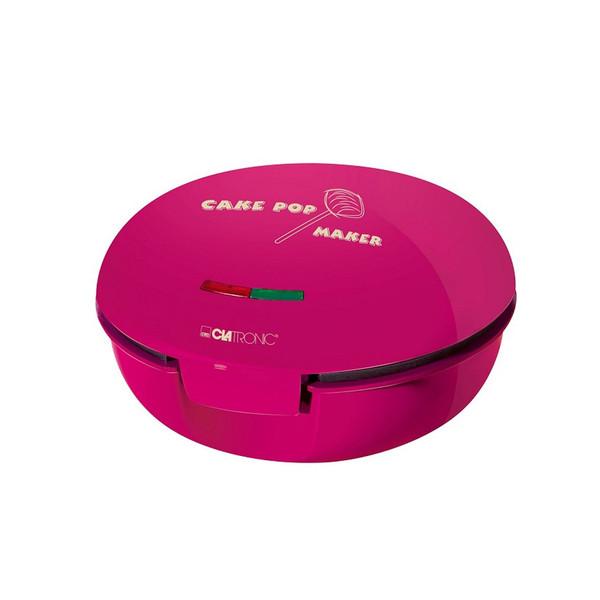 کیک پز کلترونیک مدل CPM 3529