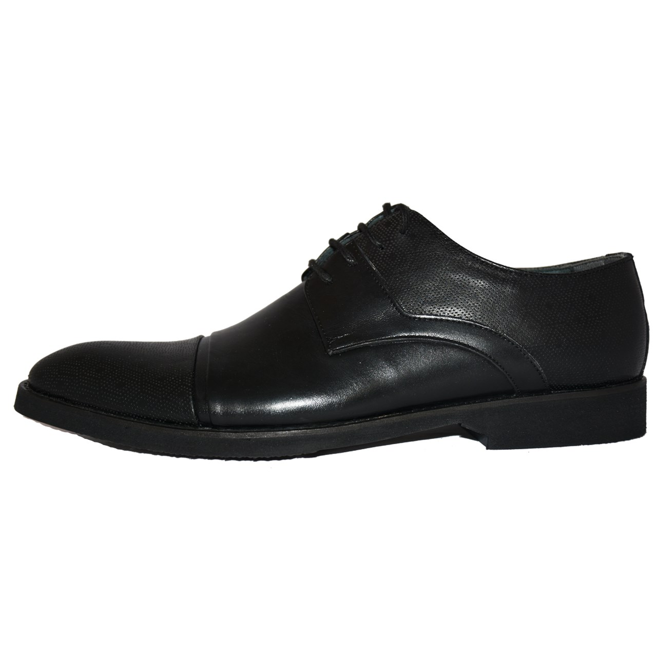 کفش مردانه شوک مدل 00060
