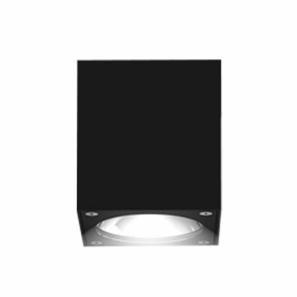چراغ دیواری ال ای دی برند RZB مدل Home111