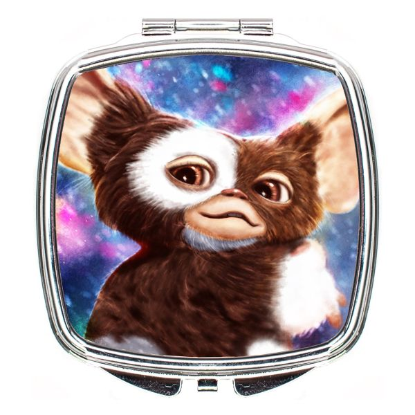آیینه آرایشی لومانا کد M016