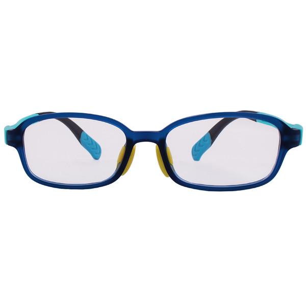 فریم عینک بچگانه واته مدل 2100C3