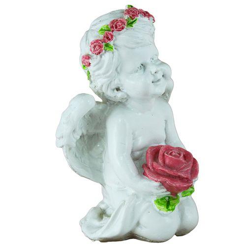مجسمه مدل فرشته کد AL-20020077