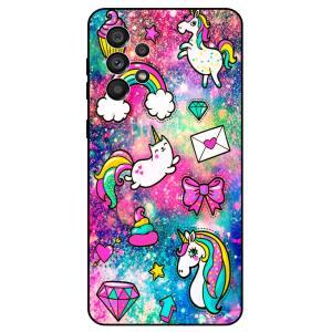کتاب بازیگری در قاب اثر رضا کیانیان