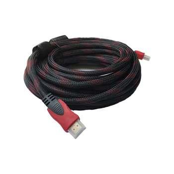 کابل HDMI میرا مدل High Speed به طول 5 متر