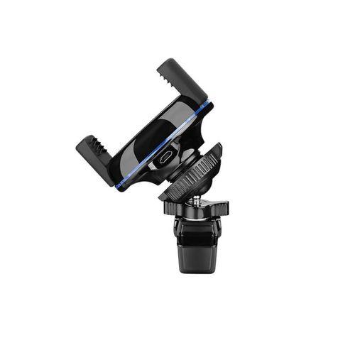 پایه نگهدارنده و شارژر بی سیم جووی مدل WXC07