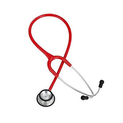 تصویر گوشی طبی نوزاد ریشتر مدل 4230