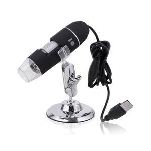 میکروسکوپ دیجیتال مدل 1000X