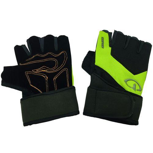 دستکش ورزشی GIRO کد 2067