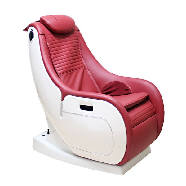 صندلی ماساژور آی ریلکس مدل ibody 202