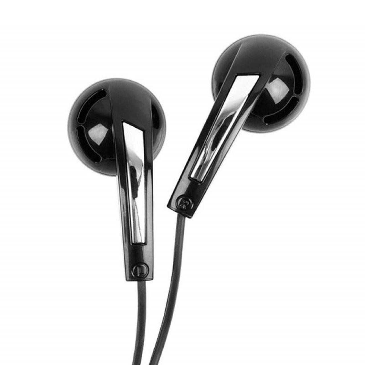 تصویر هدفون ایفورتک S-5-1 Stereo A4TechS-5-1 STEREO Headphone