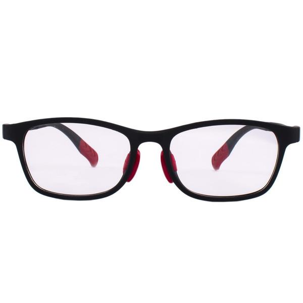 فریم عینک بچگانه واته مدل 2105C1