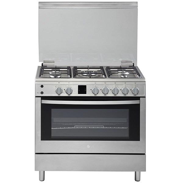 اجاق گاز ال جی مدل  GC-935S   LG GC-935S Gas stove