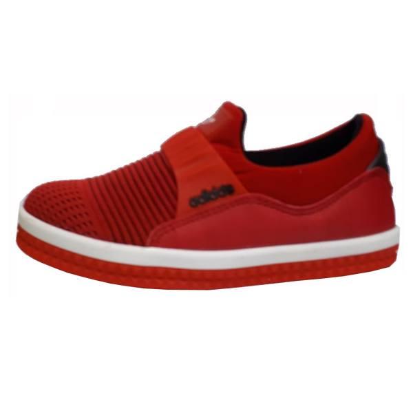 کفش راحتی بچگانه مدلK312G