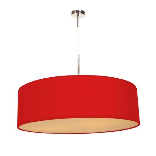 چراغ آویز تک لایت مدل05(قرمز)