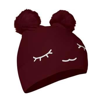کلاه نوزادی مدل D-CHILD