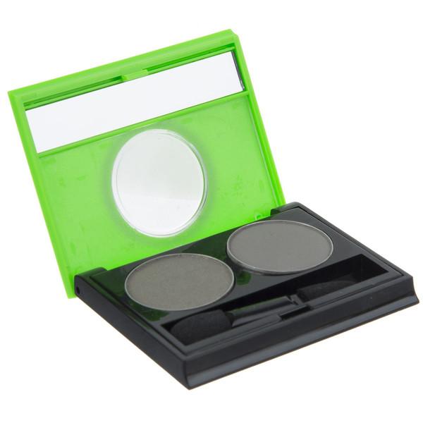 سایه چشم کالیستا مدل Design شماره ES60