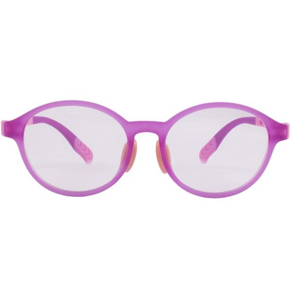 فریم عینک بچگانه واته مدل 2099C4