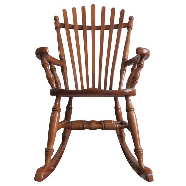 صندلی راک مدل Rock Zebra