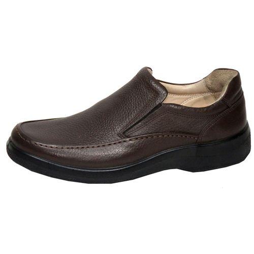کفش طبی مردانه پرین کد PR915