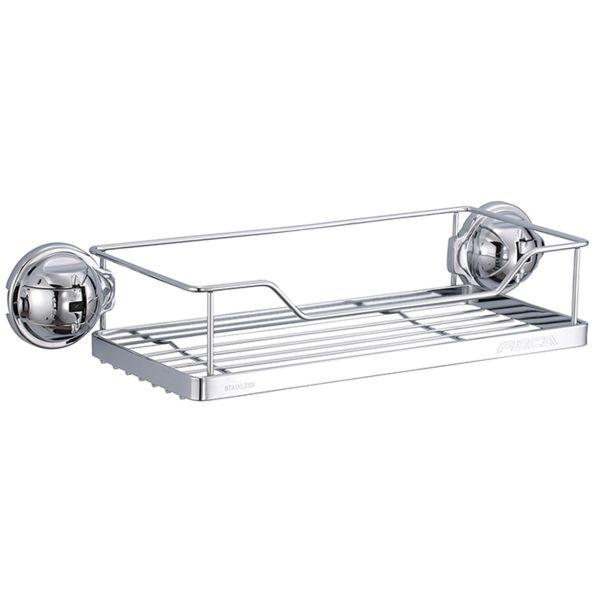 قفسه حمام فیکا مدل 420131