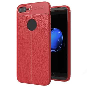 کاور اتو فوکوس مدل Ultimate Experience مناسب برای گوشی موبایل iphone 7plus