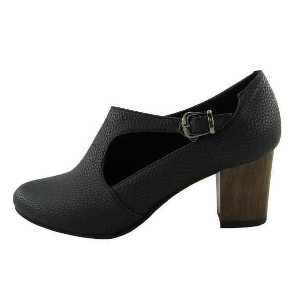 کفش زنانه مدل ستاره کد 01