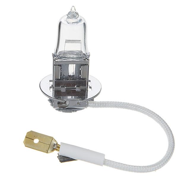 لامپ خودرو دیامکس مدل H3