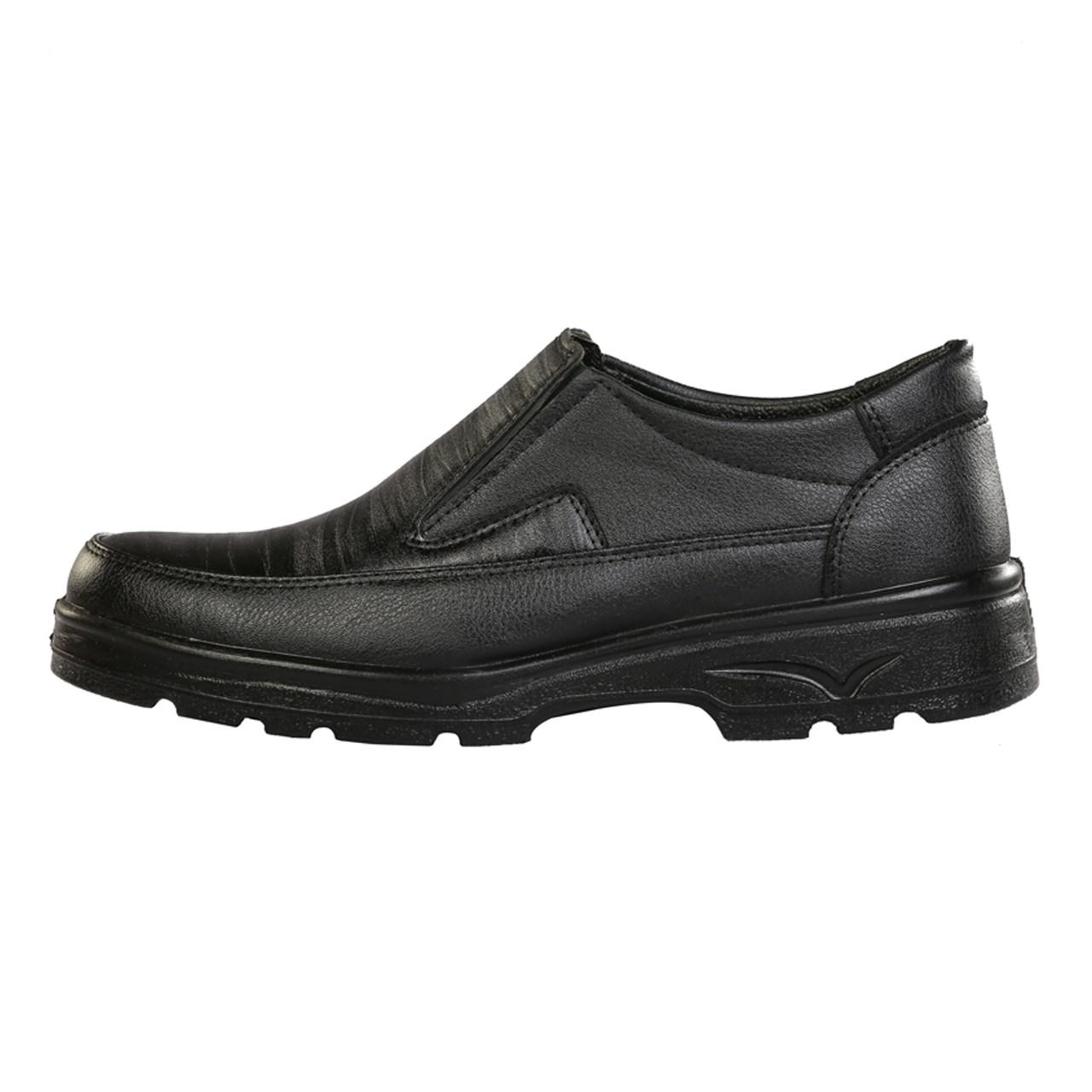 کفش راحتی مردانه ونیز مدل 120