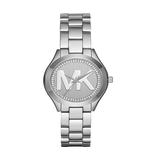 ساعت مچی عقربه ای زنانه مایکل کورس مدل MK3548