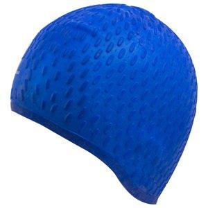 کلاه شنا مدل Bubble sp214