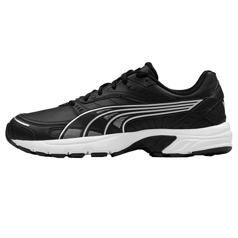کفش پیاده روی مردانه پوما مدل Axis SL -  368466-02