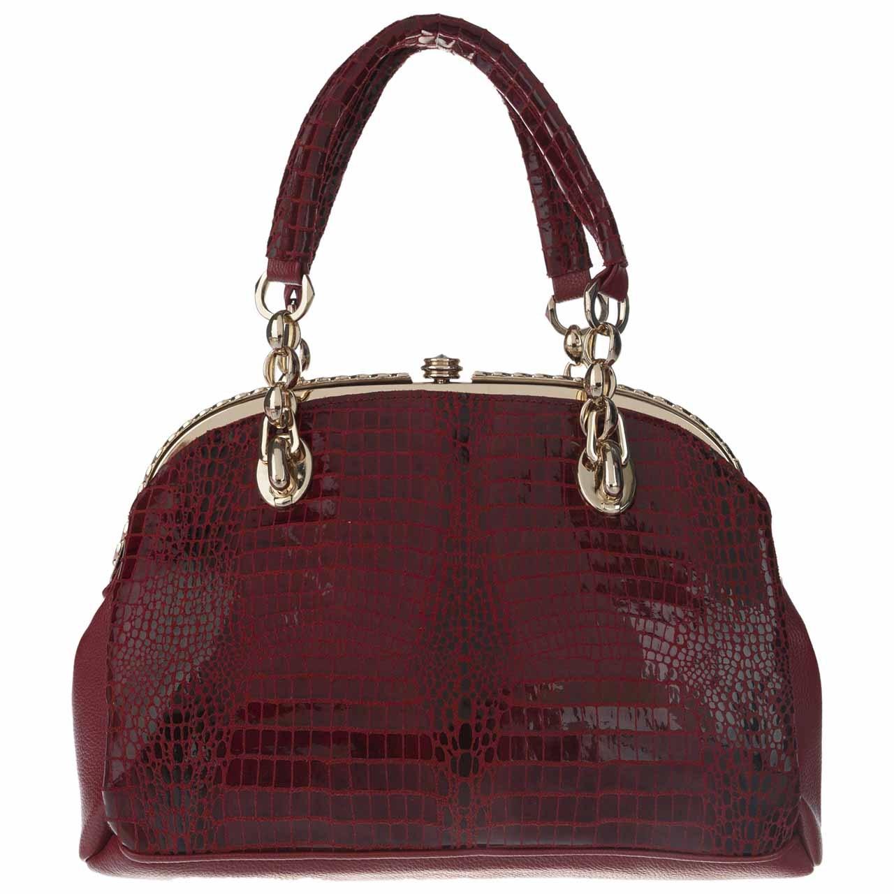کیف دستی زنانه کد 34