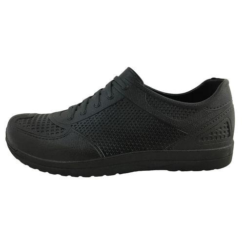 کفش مردانه نسیم مدل سناتور کد 1944