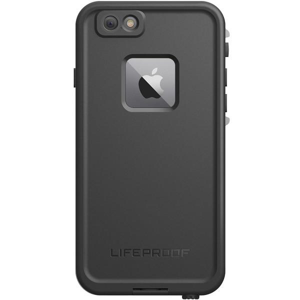 کاور لایف پروف مدل FRE مناسب برای گوشی موبایل آیفون 6/6s