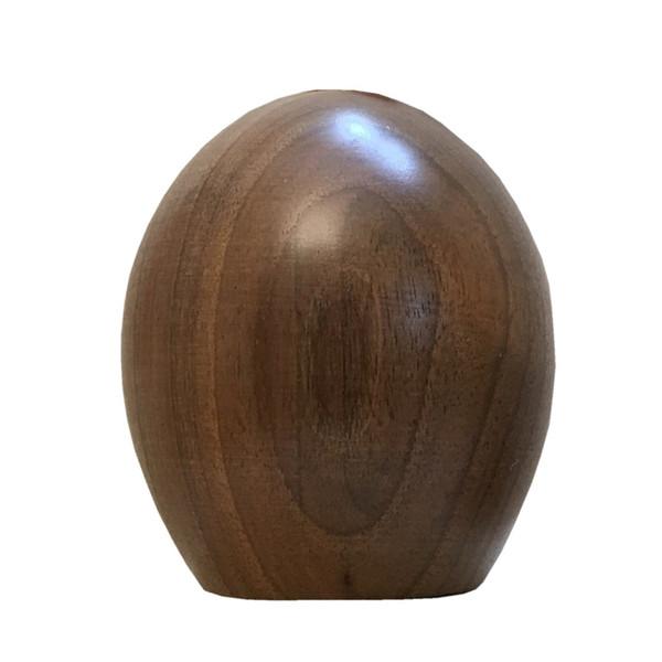 نمکپاش چوبی آرونی  مدل ARKA