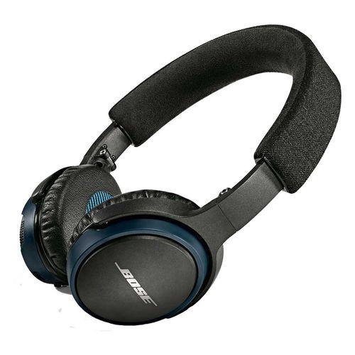 هدفون بوز مدل Soundlink On Ear