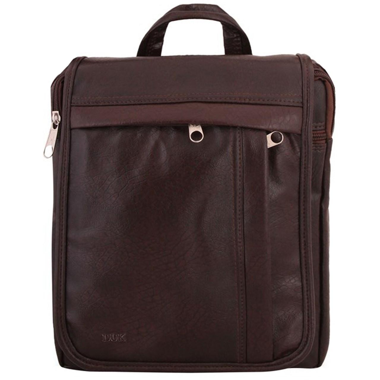 قیمت کیف دوشی مدل 3-1-2099