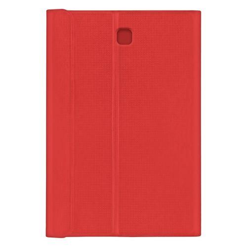 کیف کلاسوری مدل Book Cover مناسب برای تبلت سامسونگ گلکسی Tab S2 8.0 - T715