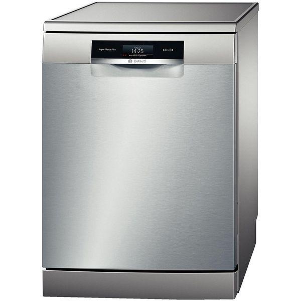ماشین ظرفشویی بوش مدل SMS88TI03E