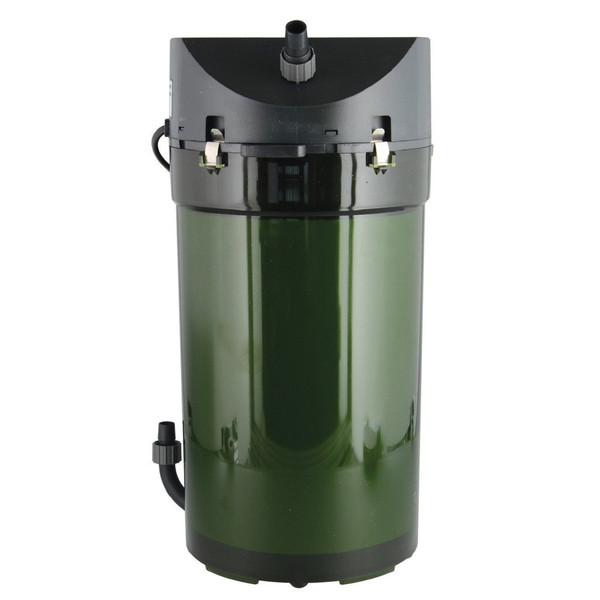 فیلتر سطلی ایهایم مدل 2217