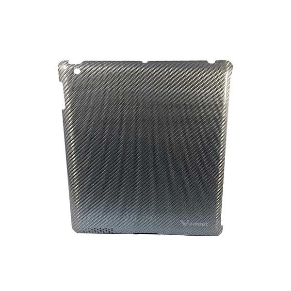 کاور وی اسمارت مدل TT-S-BLACK مناسب برای تبلت اپل آیپد NEW/ 2/3/4