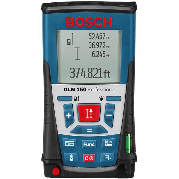 متر لیزری بوش مدل GLM 150