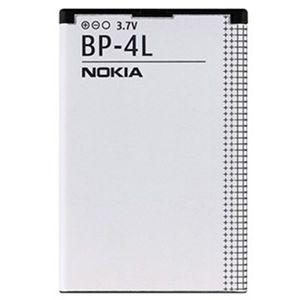 باتری نوکیا مدل BL-4L