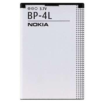 باتری موبایل مناسب برای نوکیا BL-4L