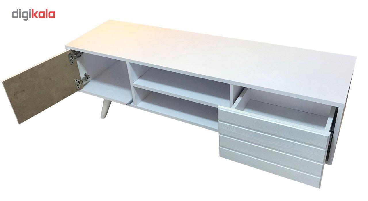 میز تلویزیون مبل مال مدل گلاس main 1 3